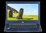 Acer Chromebook CB3-431-C539 thumbnail