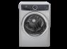 Electrolux EFLS527UIW thumbnail
