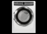 Electrolux EFME527UIW thumbnail