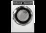 Electrolux EFMG527UIW thumbnail