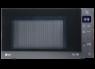 LG NeoChef LMC1275SB thumbnail