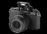 Fujifilm X-T100 w/ 15-45mm thumbnail