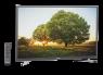 Samsung UN32N5300 thumbnail