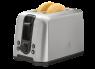 Toastmaster 2-slice Wide-Slot TM-22TS thumbnail