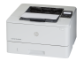 HP Laserjet Pro M402n thumbnail