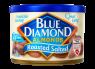 Blue Diamond Roasted Salted Almonds thumbnail