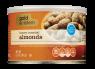 Gold Emblem (CVS) Honey Roasted Almonds thumbnail