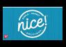 Nice! (Walgreens) Honey Roasted Almonds thumbnail