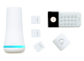 SimpliSafe The Essentials SS3-01 thumbnail