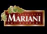 Mariani Honey Roasted California Almonds thumbnail