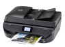 HP Officejet 5252 thumbnail