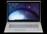 HP Envy 17M-BW0013DX thumbnail