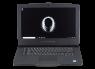 Alienware 15 R4 thumbnail