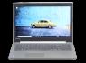 Lenovo IdeaPad 330-15IGM thumbnail