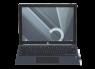 HP X2 12-F014DX thumbnail