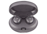 Altec Lansing True Evo Wireless Earbuds thumbnail