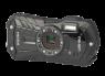 Ricoh WG-50 thumbnail