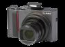 Panasonic Lumix DMC-ZS200 thumbnail