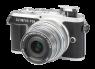 Olympus PEN System EPL9 w/ 14-42mm EZ thumbnail