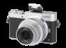 Panasonic Lumix DMC-GX850 w/ 12-32mm thumbnail