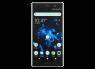 Sony Xperia XZ2 Premium thumbnail