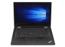 Lenovo ThinkPad L380 Yoga thumbnail