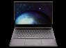 HP Envy 13M-AG0002DX x360 thumbnail