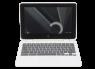 HP Chromebook 11-AE051WM x360 thumbnail