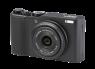 Fujifilm XF10 thumbnail
