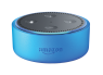 Amazon Echo Dot Kids Edition thumbnail