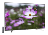 Sony XBR-70X830F thumbnail