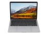 Apple MacBook Pro 13-inch (2018, MR9Q2LL/A) thumbnail