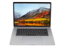 Apple MacBook Pro 15-inch (2018, MR932LL/A) thumbnail