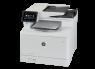 HP Color LaserJet Pro MFP M477fnw thumbnail