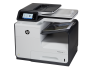HP PageWide Pro MFP 477dw thumbnail