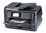 Epson Workforce WF-7720 thumbnail