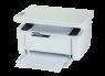 HP Laserjet Pro M29W thumbnail