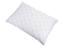 My Pillow Classic thumbnail