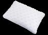 My Pillow Premium thumbnail