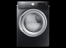 Samsung DVG45N5300V thumbnail