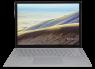Microsoft Surface Laptop (Core i7) thumbnail
