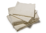 Pinzon by Amazon Pinzon 400 TC Egyptian Cotton Sateen thumbnail