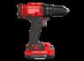 Craftsman CMCD700C1-10LW thumbnail