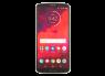 Motorola Moto Z3 thumbnail