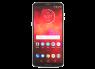 Motorola Moto Z3 Play thumbnail