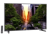Samsung UN50NU6900 thumbnail
