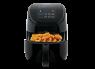 NuWave Brio Air Fryer 36011 thumbnail
