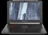Acer Predator Helios 300 thumbnail