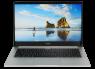 Huawei MateBook D Volta-W50D thumbnail