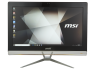 MSI Pro 20EX 8GL-004US thumbnail